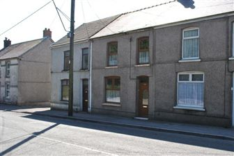 Property in Penygroes, LLANELLI