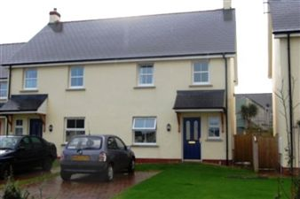 Property in FISHGUARD