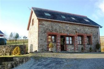 Property in Nantgaredig, CARMARTHEN
