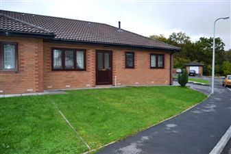 Property in Betws, Ammanford