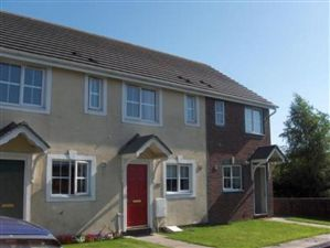 Property in Johnstown, CARMARTHEN