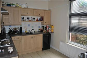 Property in Upper Brynamman, AMMANFORD