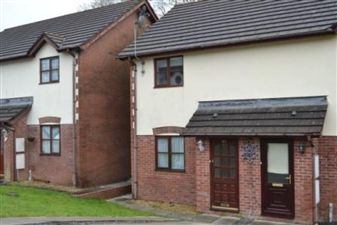 Property in Ammanford