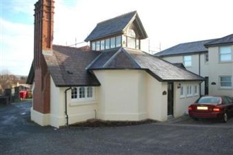 Property in Carmarthen