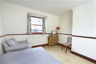 Property in Saman House, Crawford Street, W1H