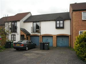 Property in Railton Jones Close