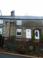Property image of home to buy in , Bala