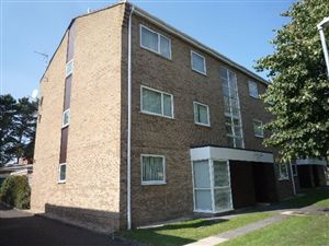 Property in Amanda Court, City Centre, Peterborough