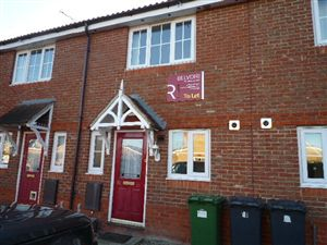 Property in Ferndale, Yaxley, Peterborough