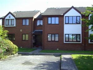 Property image of home to let in Westfield Court, Thornton-Cleveleys