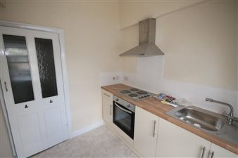 Property image of home to let in St Peter`s Street, Stamford