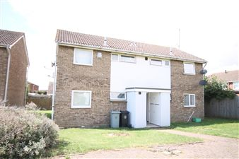Property image of home to let in Keble Court, Stamford