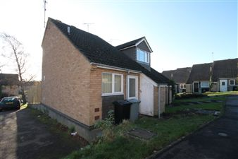 Property image of home to let in Drift Avenue, Stamford