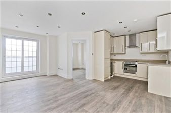 Property in Summer Court, Maybury Gardens, Willesden Green