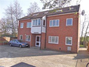 Property image of home to buy in Northumberland Street, Norwich