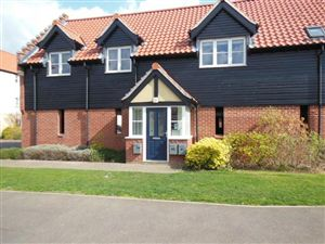 Property image of home to buy in Poringland, Norwich