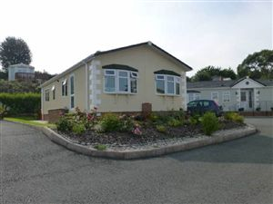 Property image of home to buy in Schooner Park, New Quay