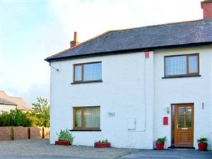 Property image of home to buy in , New Quay