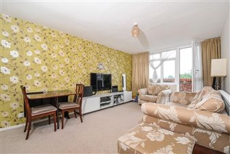 Property in Blincoe Close, Southfields
