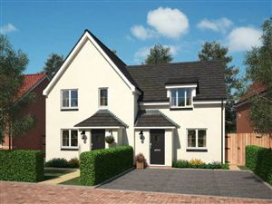 Property in Cam, Glos