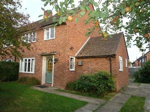Property in KEMSING