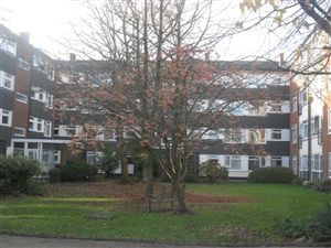Property in Carlton Court, Banister Park