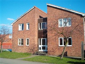 Property image of home to let in Sycamore Road, Barlby Selby