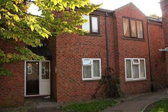 Property image of home to let in New Millgate, Selby