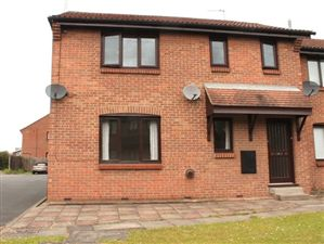 Property image of home to let in Bainbridge Drive, North Yorkshire