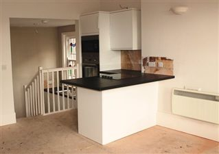 Property image of home to let in Park Street, Selby
