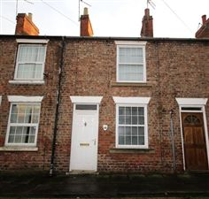 Property image of home to let in Marks Square, Selby