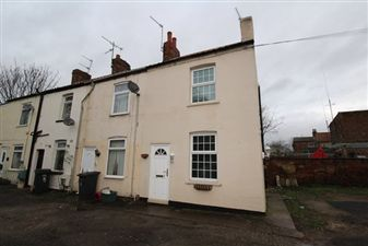 Property image of home to let in Kayes Terrace, Selby