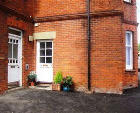 Property image of home to let in London Road, Camberley