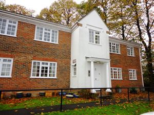 Property image of home to let in Hawkesworth Drive, Bagshot