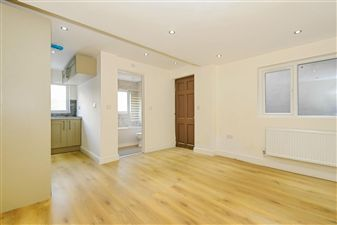 Property in Portland Road, South Norwood