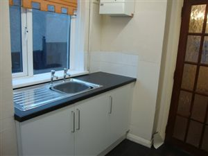 Property image of home to let in Alanbrooke Avenue (LETTINGS, Newport