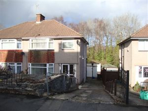 Property image of home to let in Alanbrooke Avenue (SALES), Newport