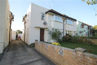 Property image of home to let in Upper Kingston Lane, West Sussex