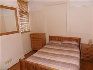 Property image of home to let in St Johns Road, Westcliff-on-Sea