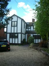 Property image of home to let in Western Road, Essex