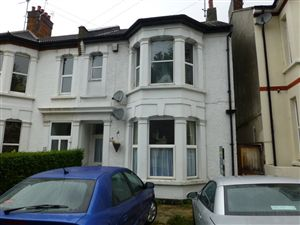 Property image of home to let in Seaforth Road, Essex