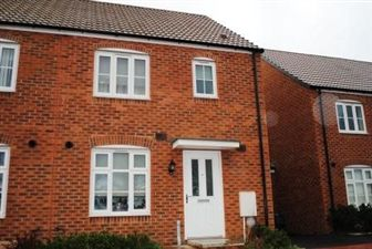 Property image of home to let in Clarke Road,