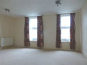 Property image of home to let in Richmond Road North, Bognor Regis