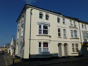 Property image of home to let in Lennox Street, West Sussex