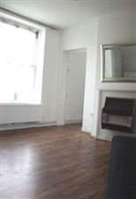Property image of home to let in Shadwell Gardens, Stepney
