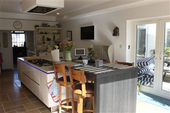 Property image of home to let in Kingston Bay Road, Shoreham By Sea