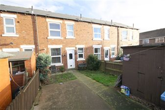 Property image of home to let in Brecks Road, Retford