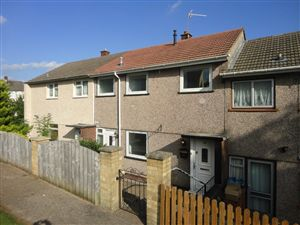 Property image of home to let in Keats Close, Cwmbran