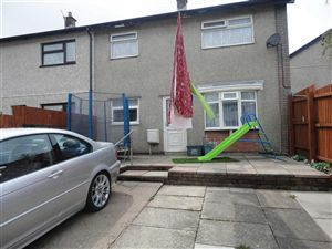 Property image of home to let in Coed Main, Caerphilly