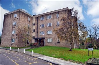 Property in Colroy Court